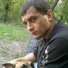 Андрей, 28, г.Заводоуковск