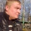 Алексей, 36, г.Малая Вишера