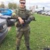 Alexandr, 28, г.Красноармейск