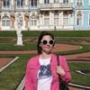 Мария, 38, г.Выборг