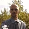 Андрей, 45, г.Остров