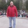 Юрий, 40, г.Новый Уренгой (Тюменская обл.)