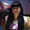 Ирина, 33, г.Шелехов