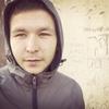 Кирилл, 23, г.Нытва
