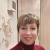 Татьяна Малышева, 42, г.Энгельс