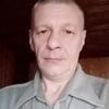 михаил, 56, г.Верея