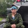 Александр, 20, г.Киселевск