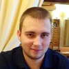 Андрей, 29, г.Озерск