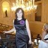 Елена Alexandrovna, 38, г.Санкт-Петербург