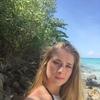Юлия, 26, г.Тюмень