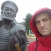 Алесандр, 44, г.Краснодар
