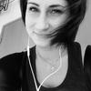 Наталья, 25, г.Быково