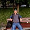 Юрий Журавлев, 48, г.Вытегра