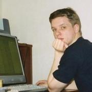 Василий, 35