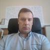 Алексей, 30, г.Москва