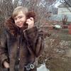 Наташа, 42, г.Светлоград