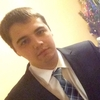 Эдуард, 31, г.Тихорецк