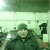 Дмитрий, 36, г.Сосновское