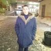 Олег, 26, г.Ершов