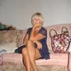 Татьяна, 41, г.Карталы