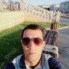 Бахти, 26, г.Улан-Удэ