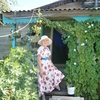 Татьяна, 60, г.Никольск