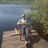 Костя, 31, г.Кострома