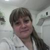 Анна, 38, г.Чита