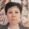 Наталья, 43, г.Саров (Нижегородская обл.)