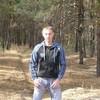 Юрий, 36, г.Урюпинск