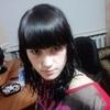 Анна, 23, г.Крутинка