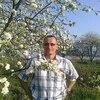Олег, 46, г.Елабуга