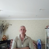Николай, 45, г.Орел