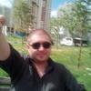 Михаил, 37, г.Печора