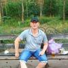 олег, 34, г.Сызрань