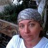 Елена, 53, г.Карсун