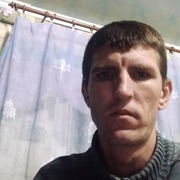 Денис 30 Одесса