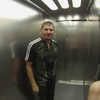 Дмитрий, 42, г.Заиграево