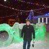 farit kasimov, 56, г.Кумертау