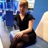Елена, 37, г.Бикин