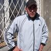 Никита, 34, г.Алтайское