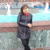Татьяна, 44, г.Йошкар-Ола
