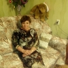 Светлана Беньо, 58, г.Няндома