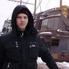 Александр, 34, г.Кильмезь