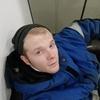 Алексей, 21, г.Орехово-Зуево