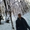 Сергей, 31, г.Староминская