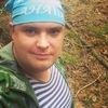 lelik, 30, г.Томск
