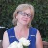 Татьяна, 54, г.Нижний Новгород
