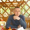 Олег, 51, г.Славгород