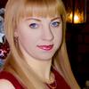Ольга, 29, г.Борисоглебск